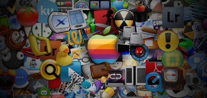 mac-apps