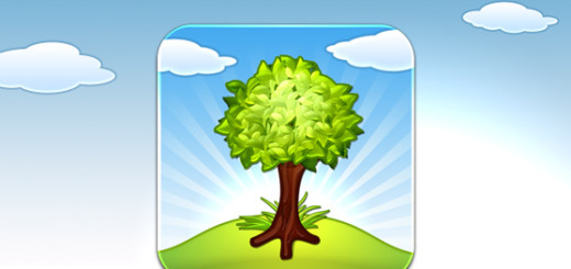 outside-app-icon