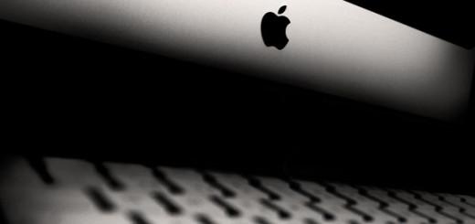 wallpapers-mac