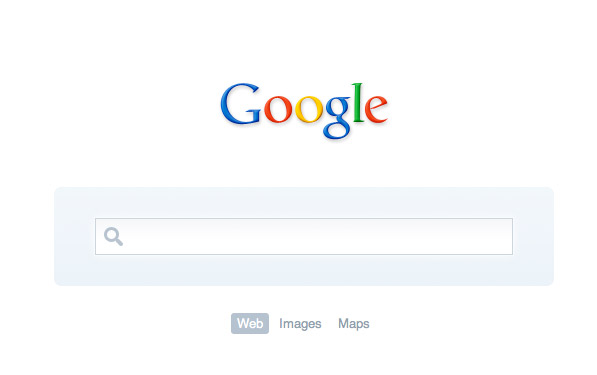 Browser Startpages are Back!