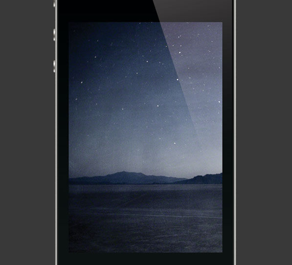 A Collection Of Simply Amazing IPhone Homescreen
