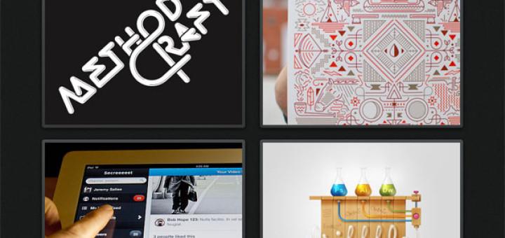 picknroll-screenshot