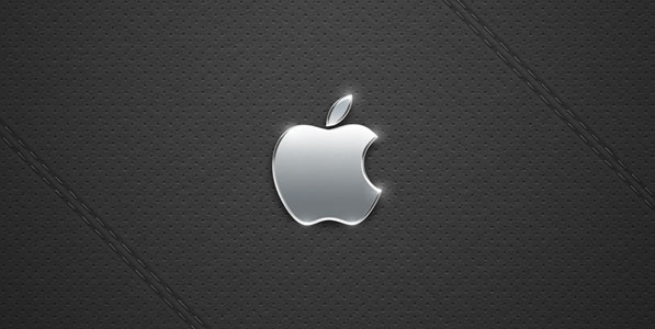Retina Wallpapers for the new iPad