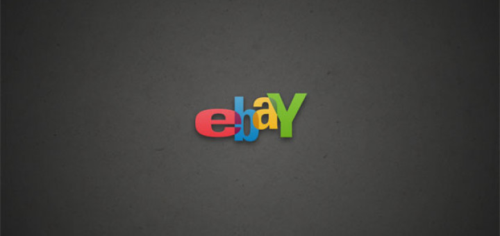 ebay-ipad-bp
