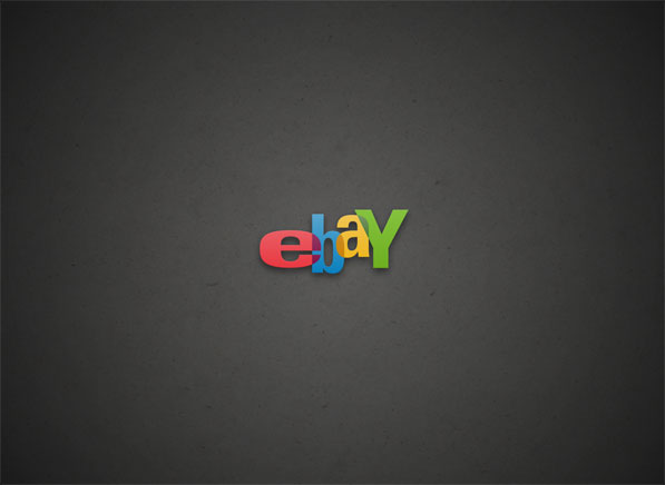 eBay's New iPad App is All Kinds of Awesome