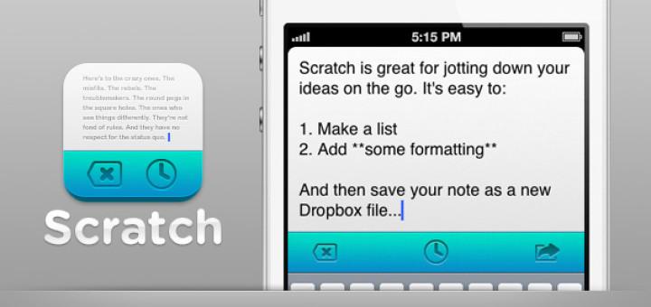 scratch-masthead