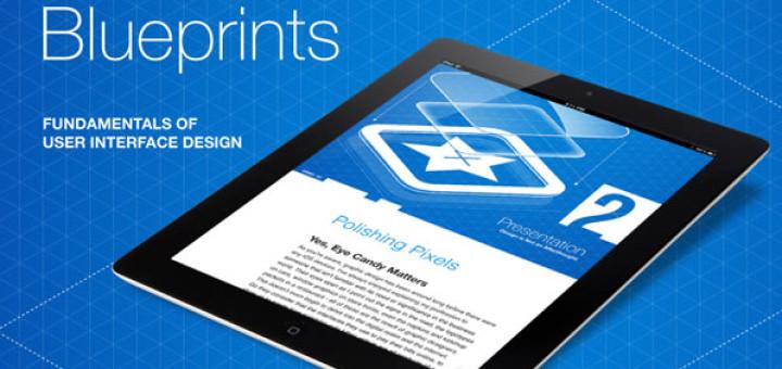 blueprints-masthead-bp