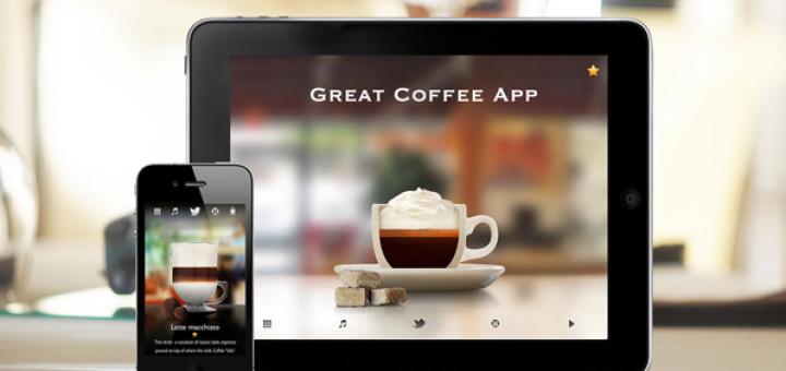 greatcoffeeapp-masthead