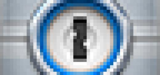 1P4-icon