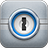 1Password 4 is a Stunning Update to Everyone's Favourite Password Manager
