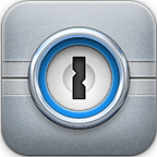 bo2012-icon-1password