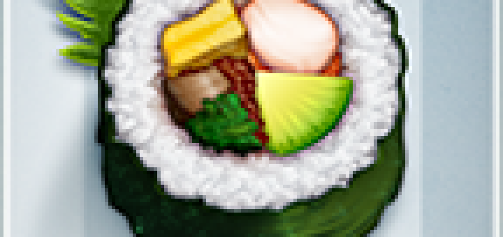 bo2012-icon-evernotefood