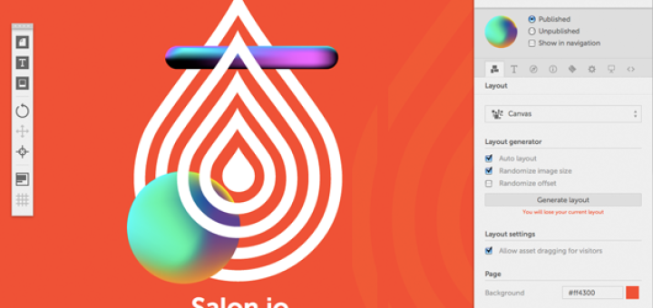 salon_io_orange
