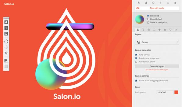 salon_io_orange