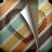 seamless-icon