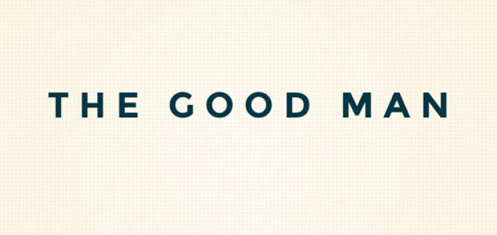 thegoodman-masthead