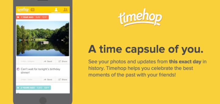 timehop-masthead