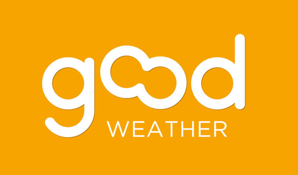 Good Weather is More than Just a Beautiful Weather App