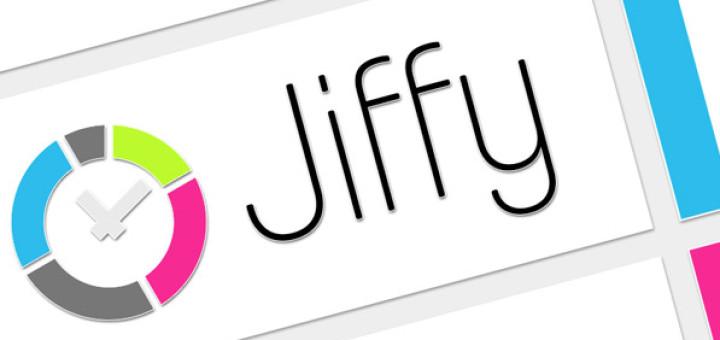 jiffy-masthead