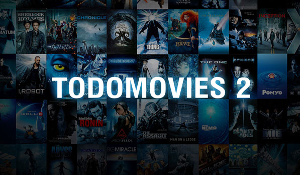 TodoMovies 2 is the Blockbuster Sequel for Every Movie Enthusiast