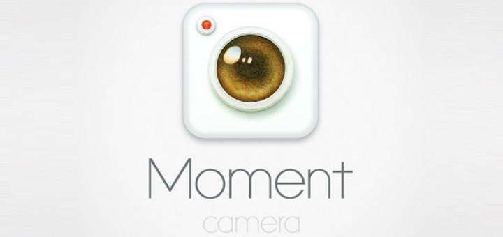 momentcamera-masthead