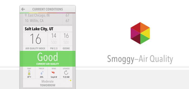smoggy-masthead