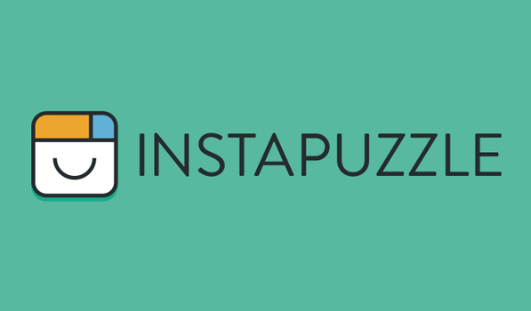 Instapuzzle Does Fun Instagram-powered Photo Puzzles