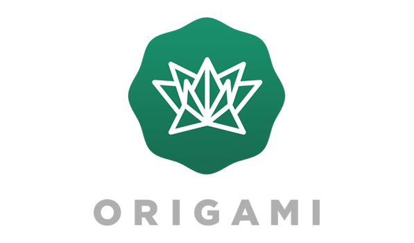 Origami — Private Sharing for Families