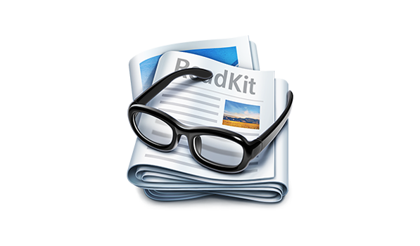 ReadKit for Mac