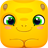 Hatch — A Lovable Virtual Pet for Your iPhone