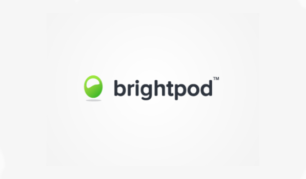 Brightpod is a Collaboration Tool for Marketers