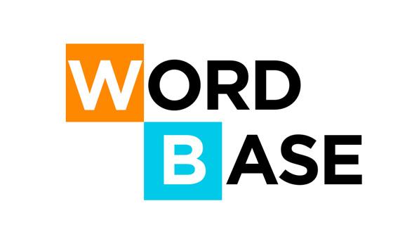 Wordbase