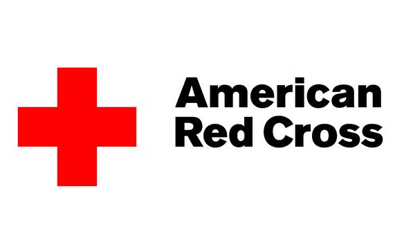 Swim By American Red Cross