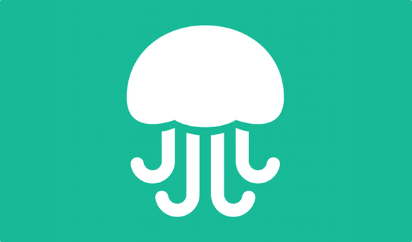 Jelly – Get Answers Quickly