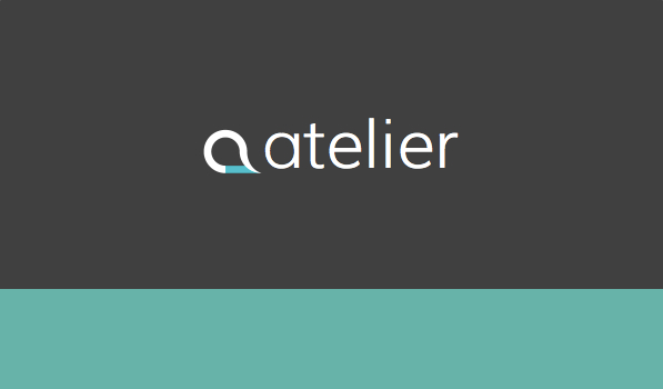 Atelier — A Beautiful Way to Draw on Your iOS Device
