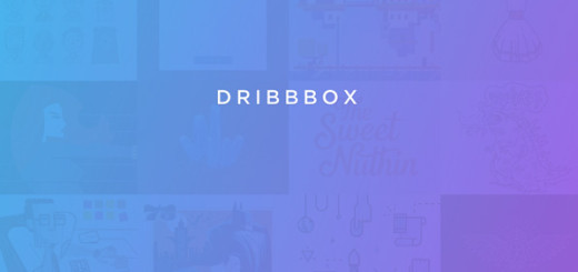 dribbbox-masthead