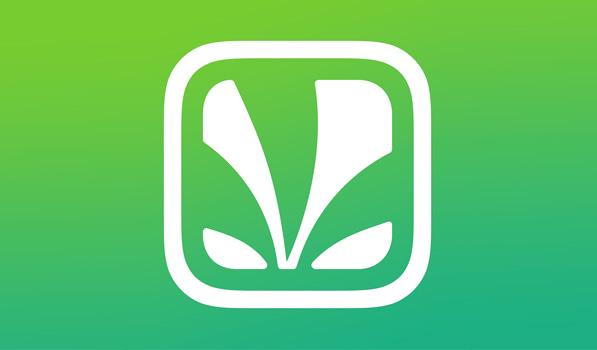 Saavn's iOS 7 Update