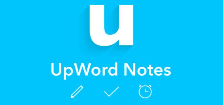 upwordnotes-masthead