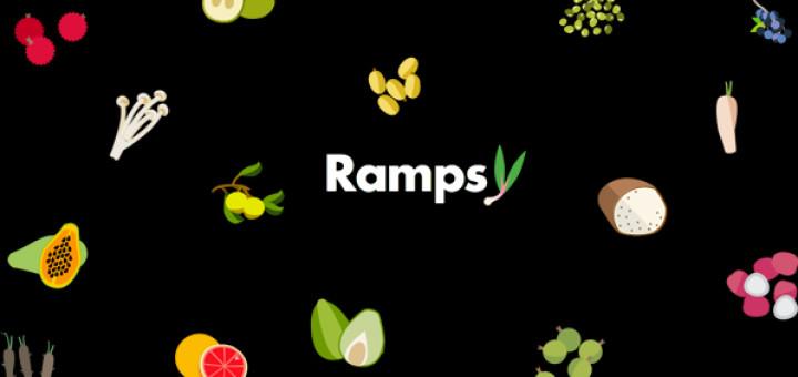 ramps-masthead-bp