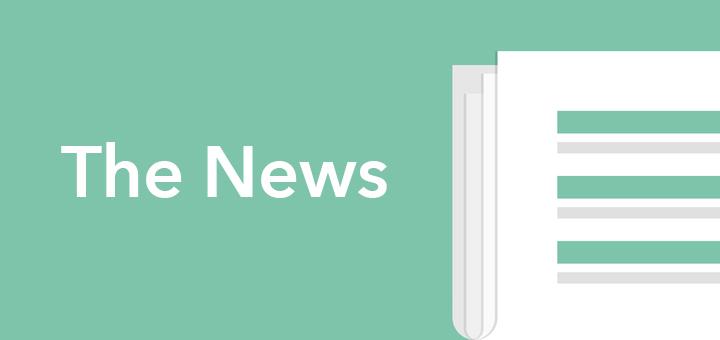 The News — Hacker & Designer News Together for iPhone