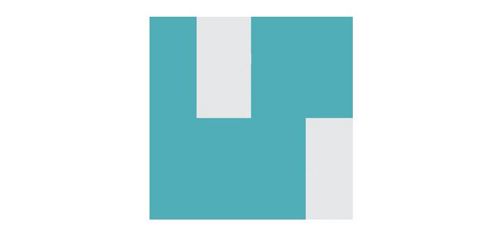 Beautiful Pixels Logo