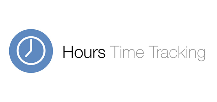 Hours Now Lets You Track Time with a Today Widget