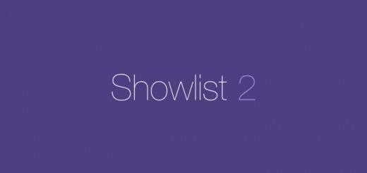 showlist2-masthead