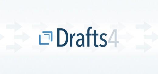 drafts-4-review-bp