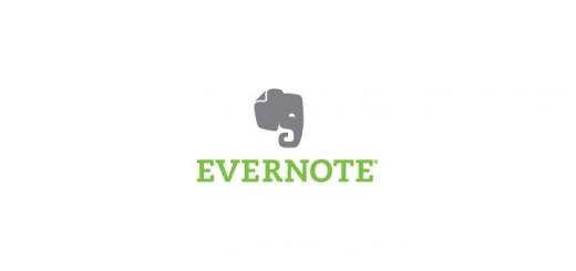 evernote-web-beta-masthead