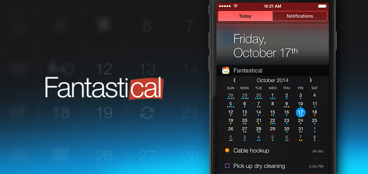 fantastical-22-iphone-masthead-bp