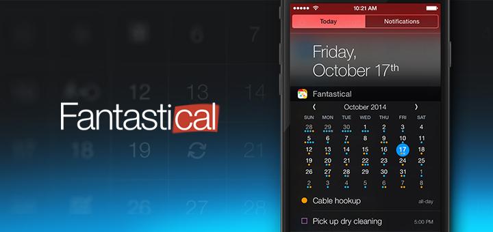 fantastical-22-iphone-masthead-bp