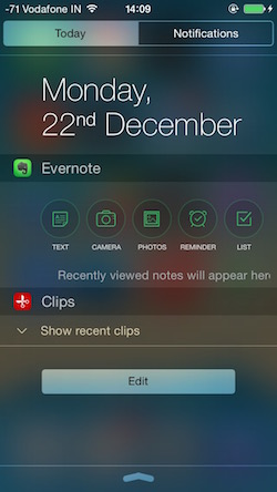evernote-highlight-ss-thumb