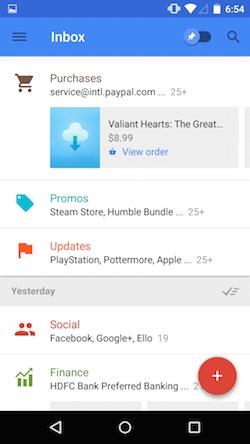 inbox-by-google-thumb