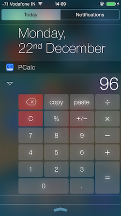 pcalc-highlight-ss-thumb